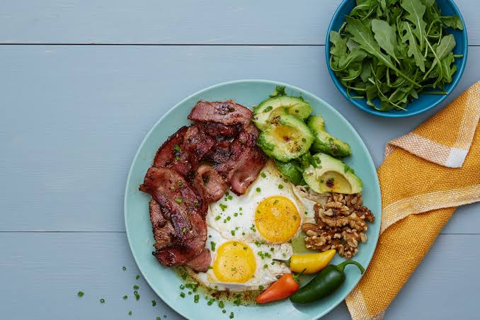 Ketogenic Diet Beginners Guide to Keto in Detailed
